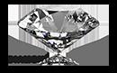 Diamond Residence Cyprus Logo
